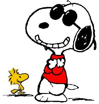 341x360 84 Best Snoopy Images Drawings, Beads And Cartoon