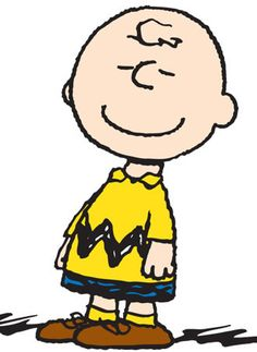 236x323 Clever Design Ideas Charlie Brown Clip Art Free Characters Clipart
