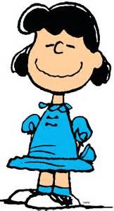 162x300 Lucy Van Pelt Clip Art Free Snoopy Lucy Van Pelt