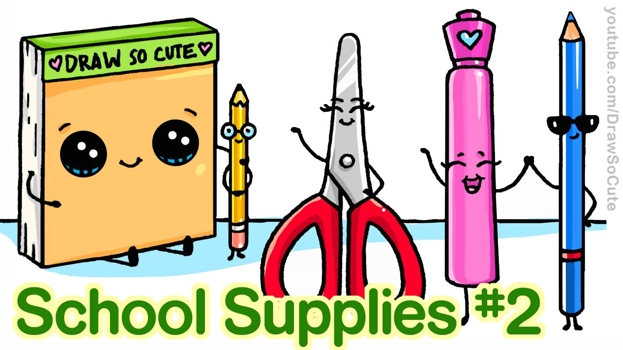 1280x720 Peanut Clipart Back To School