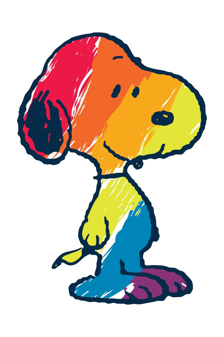 736x1104 2406 Best Snoopy Images People, Shirt And Autumn