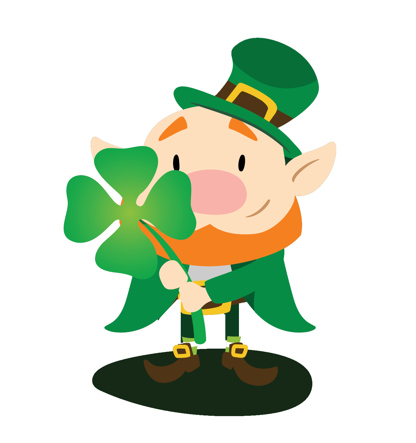 1344x1432 Guinness Clipart St Patricks Day