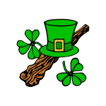 150x150 St Patricks Day Images Clip Art Images For St Patricks Day Clipart
