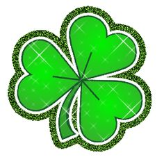 236x236 St Patricks Day St Patrick Cliparts 4