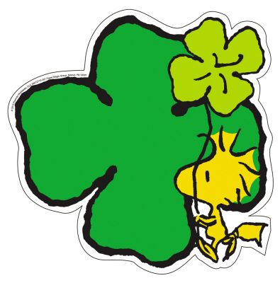 395x400 79 Best St. Pat's Peanuts Images Cartoons, Funny