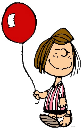 318x500 34 best Charlie Brown images Art designs, Books and