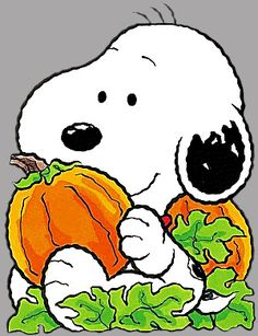 236x307 Falling Clipart Snoopy