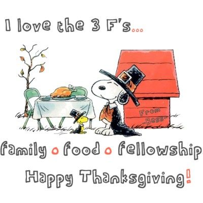 400x400 Graphics For Snoopy Thanksgiving Clip Art Graphics Www