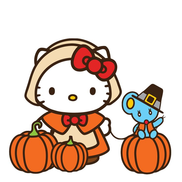 736x736 392 Best Happy Thanksgiving Clip Art Images