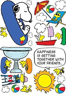 278x400 9573 Best Snoopy Images Animation, Peanuts And Wish
