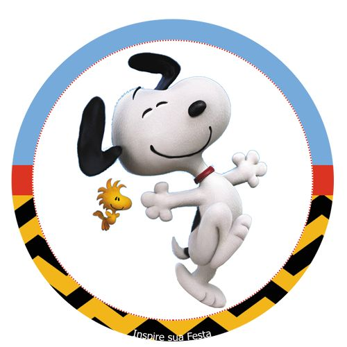 500x500 96 Best Thema Snoopyklas Images Snoopy Birthday
