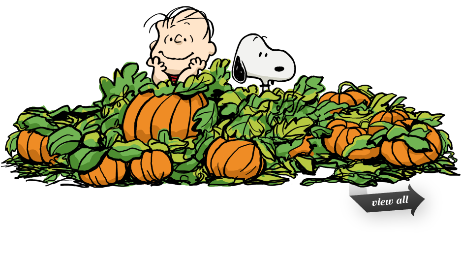 939x526 Pumpkin Patch Clipart