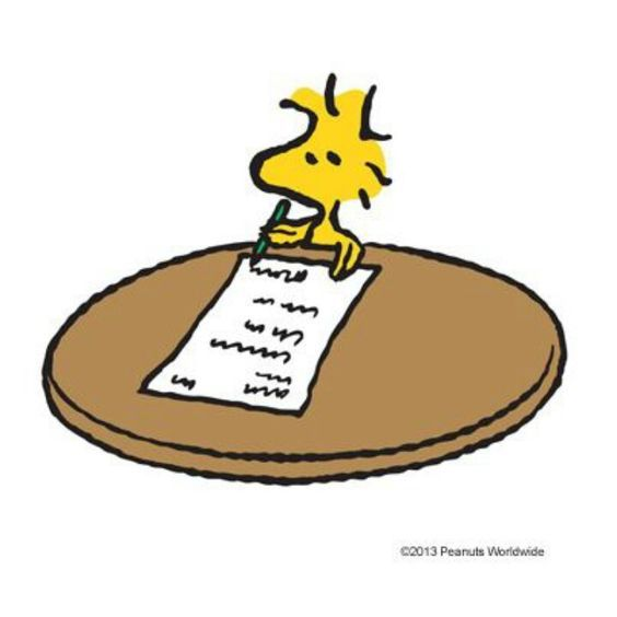 564x564 287 Best Peanuts~~woodstock Images Cartoon