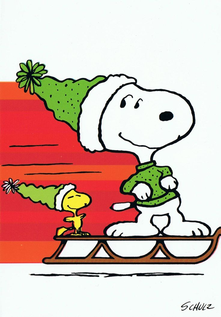 736x1058 4756 Best Snoopy Images Weihnachten, Amor And Bedding