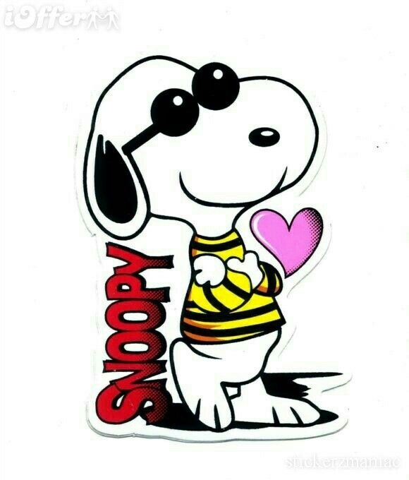 580x680 63 Best Snoopy Images Peanuts Snoopy, Snoopy