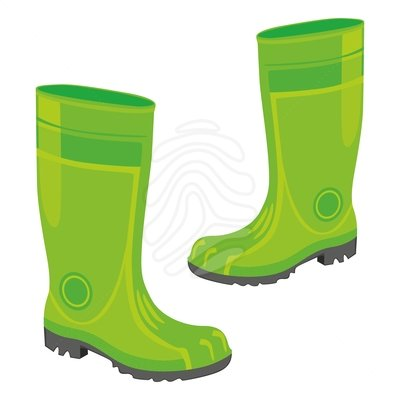 400x400 Boots Fishing Clipart, Explore Pictures