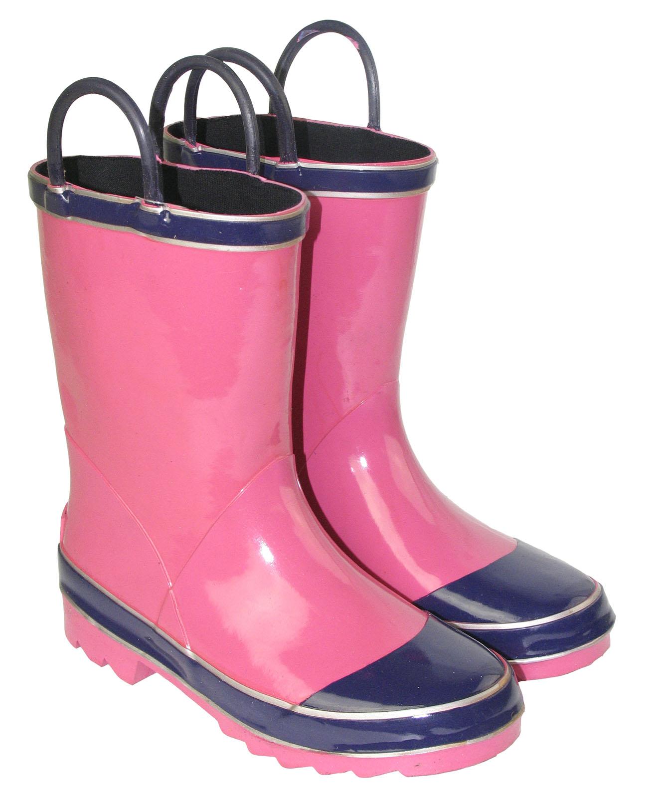 1328x1620 Clipart Rain Boots Clip Art Library