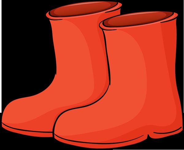 600x487 Top 84 Boots Clip Art