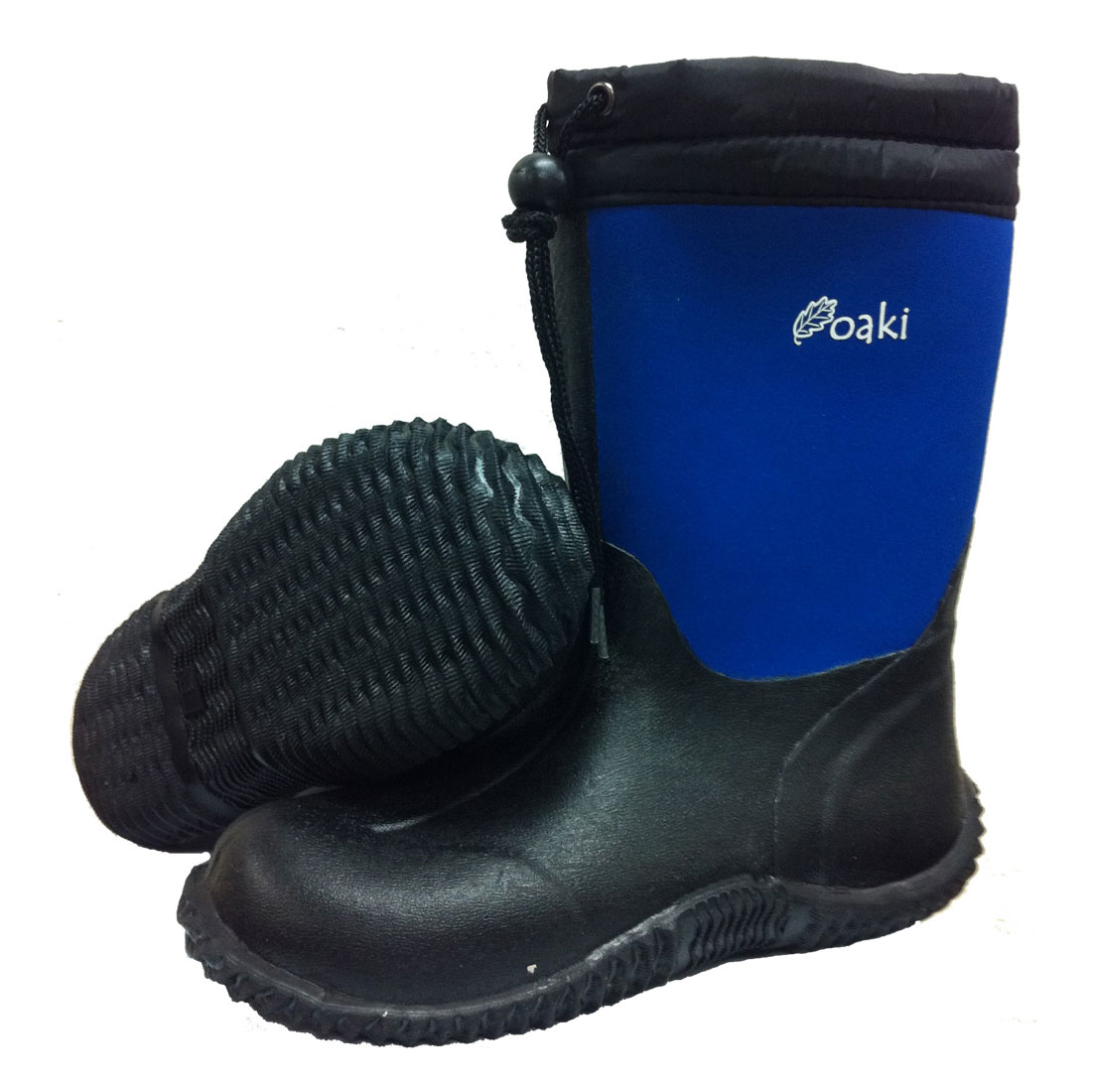 1102x1100 Blue Boots Cliparts