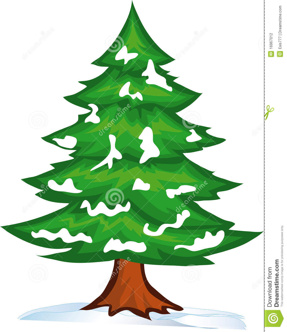 1123x1300 Winter Clipart Christmas Tree
