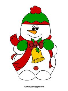 236x314 Christmas Clip Art Penguin, Polar Bear, And Christmas Tree
