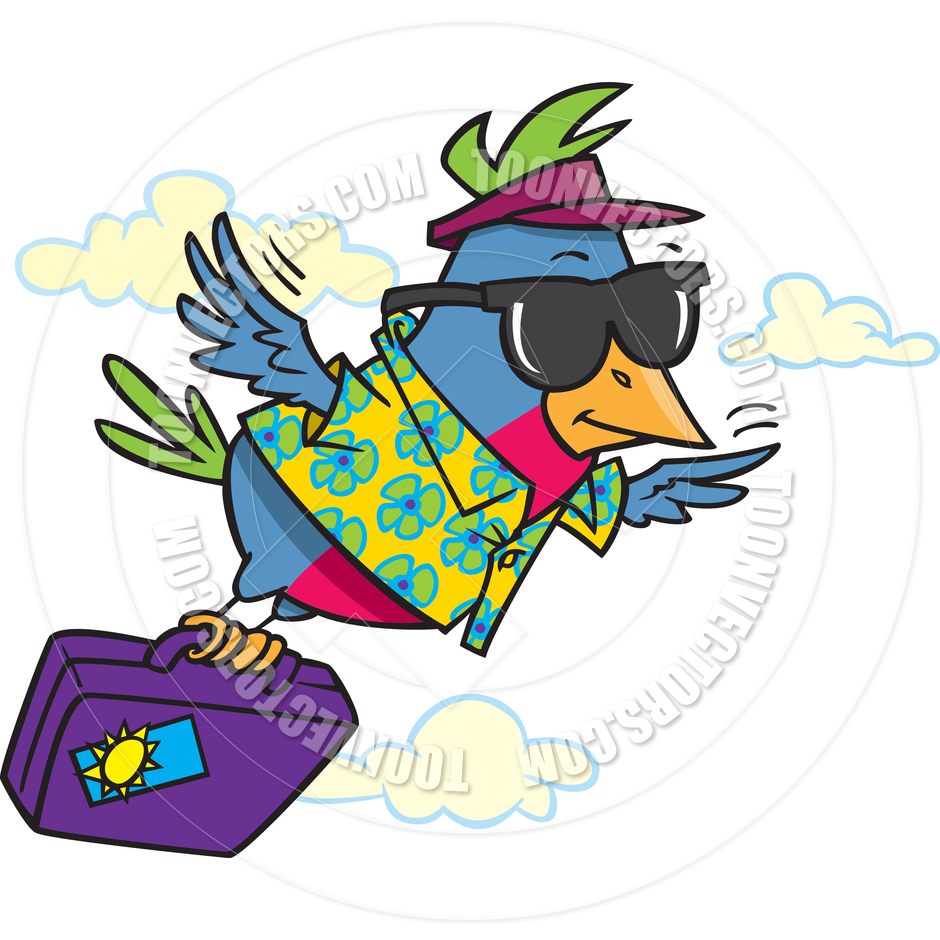 940x940 Snow Bird Clip Art Cliparts