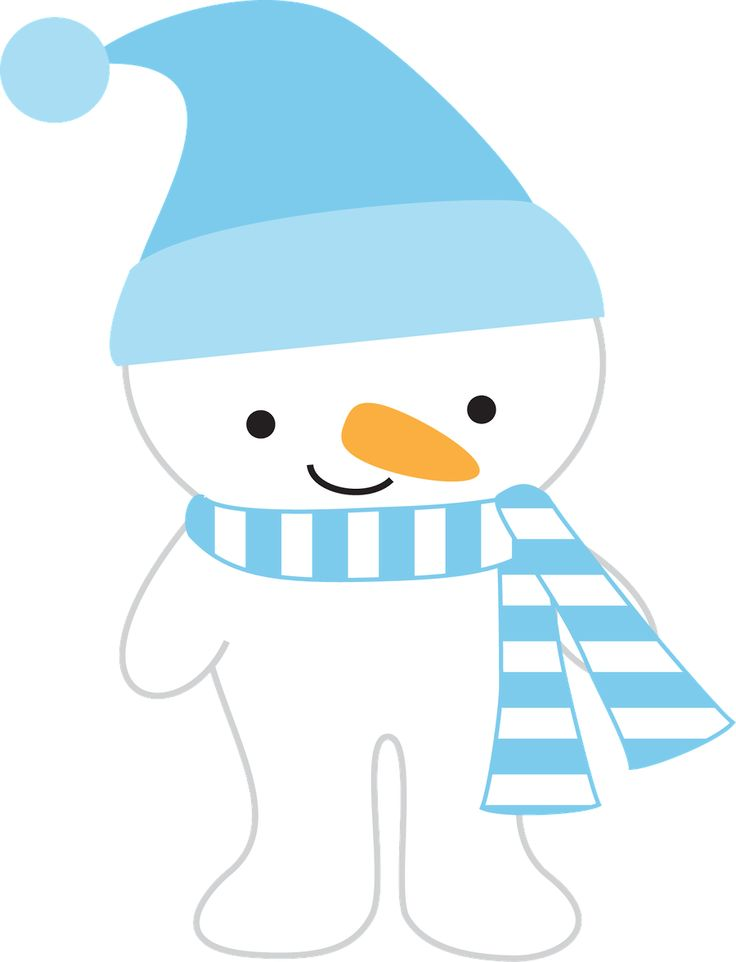 736x962 51 Best Snow Images Christmas Drawing, Christmas