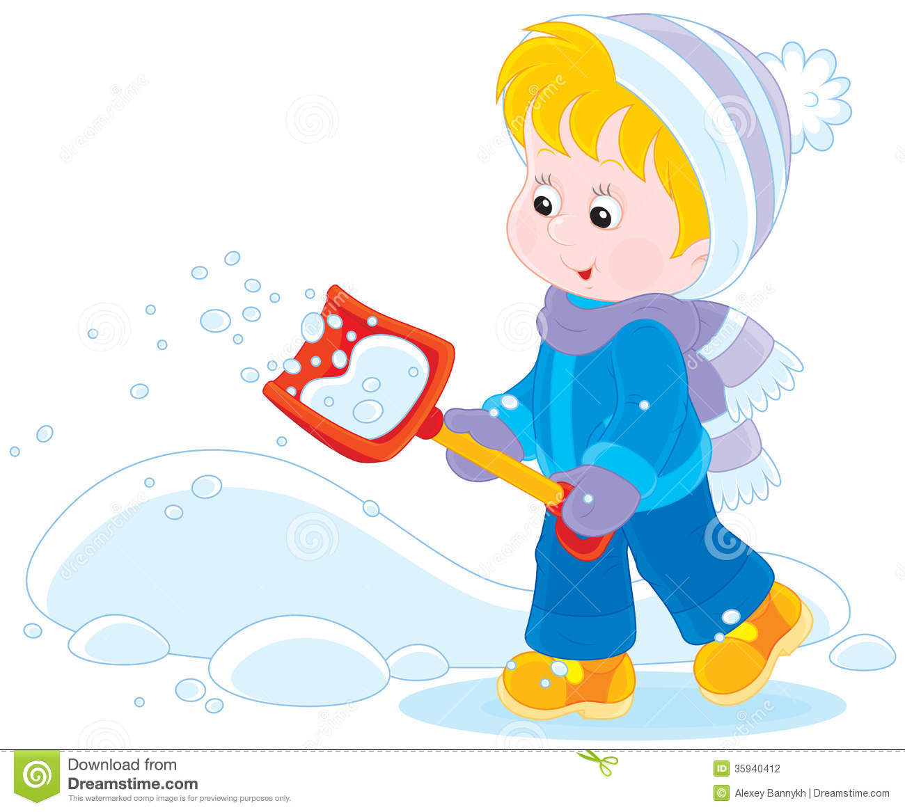 1300x1167 Snow Clipart Child Snow