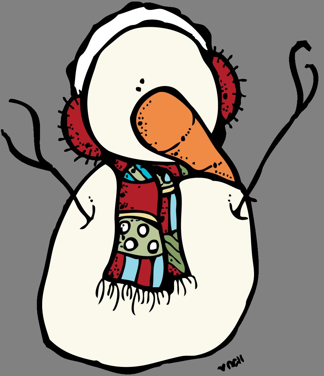 1037x1202 Snow clipart melonheadz
