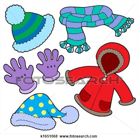 450x456 Snow Clipart Snow Clothes
