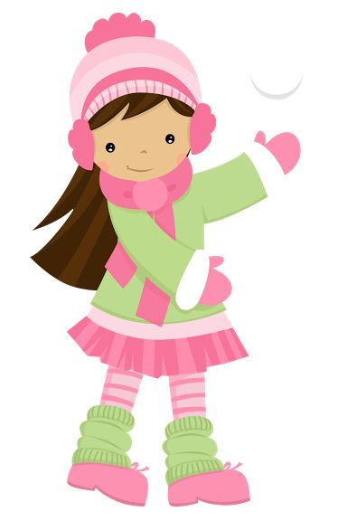 384x576 Best Winter Clipart Ideas Christmas Clipart