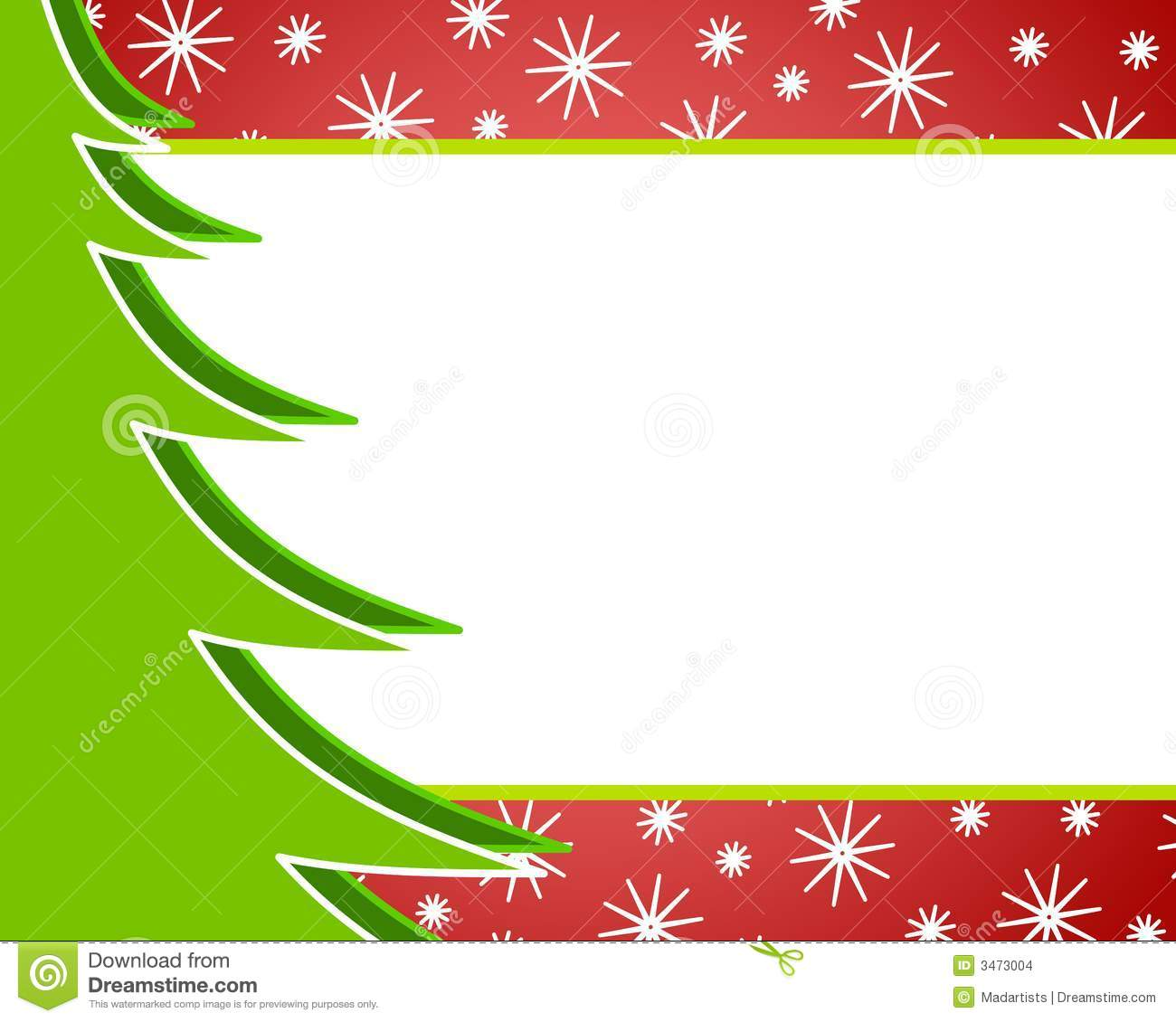 1300x1130 Christmas Background Clipart