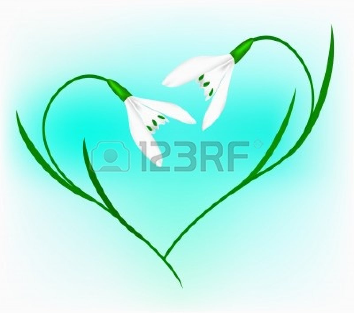 1200x1062 Iris Flower Clip Art 1 Clipart Panda