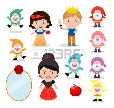 450x429 549 Snow Queen Stock Vector Illustration And Royalty Free Snow