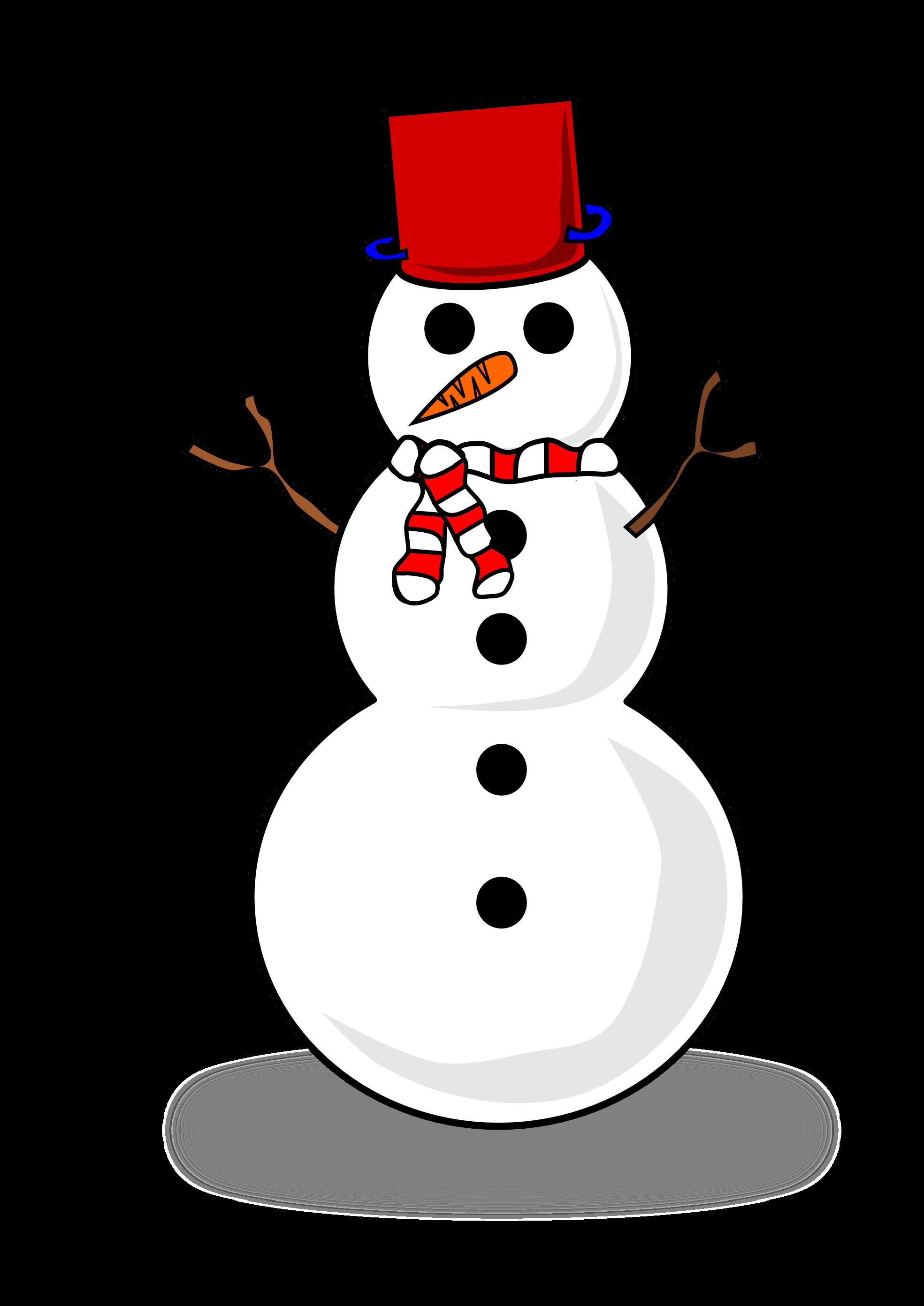 1969x2785 Snow Play Cliparts 259923