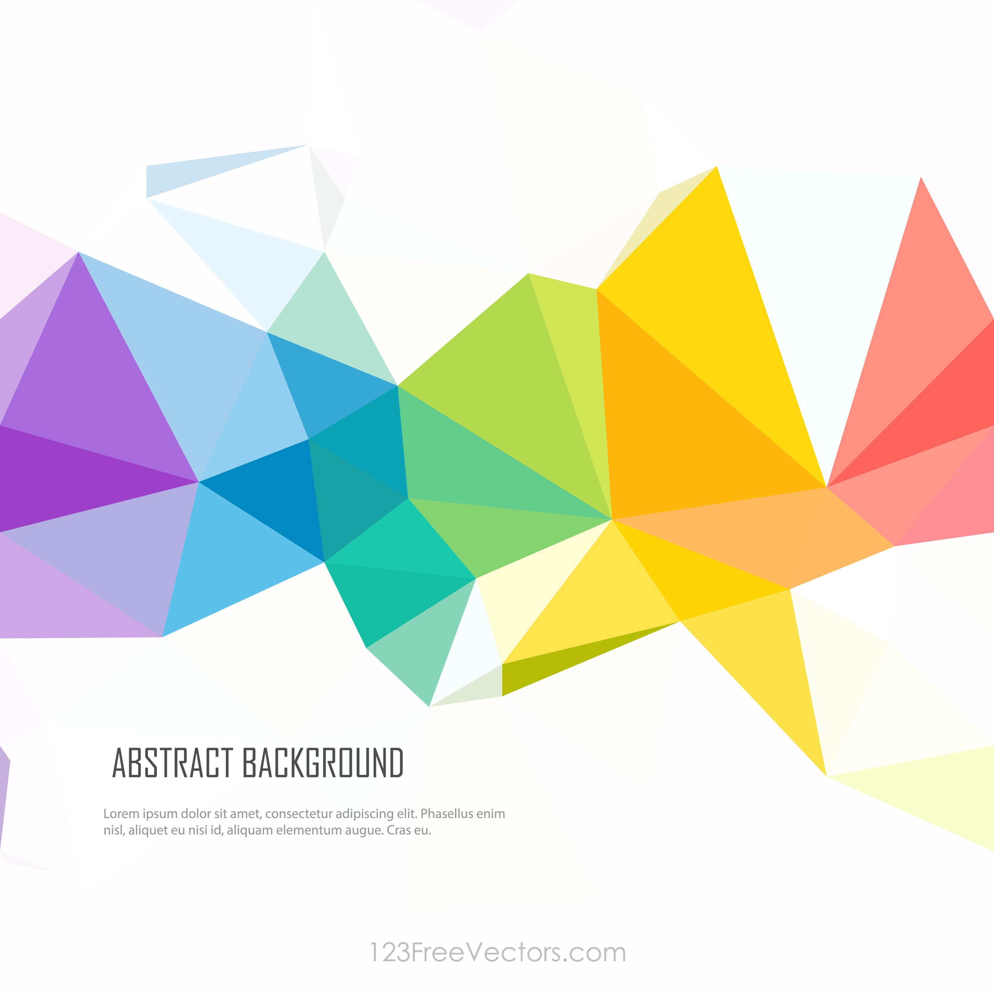 3333x3333 Rainbow Background Vector Clip Art Images Vectors Download
