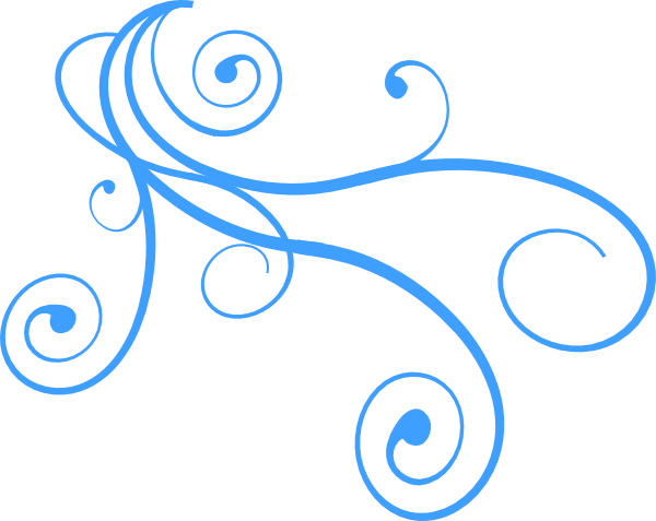 600x477 Snowflake Clipart Wind