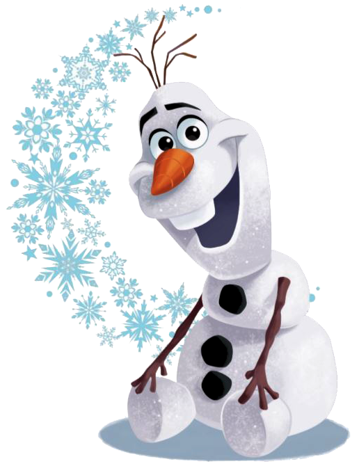 516x670 Background Clipart Snow