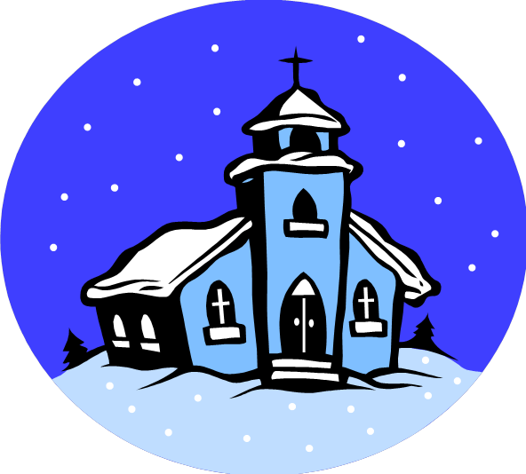 592x534 Snow Clipart Winter Time
