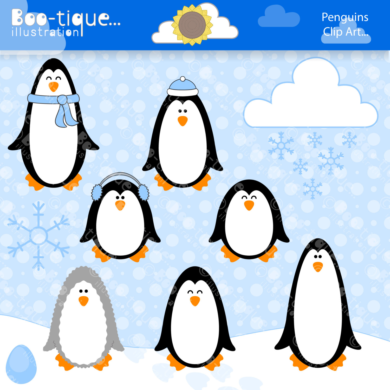 1500x1500 Snow Clip Art