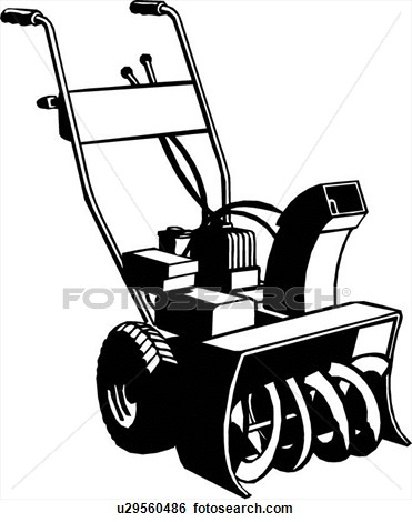 371x470 Snow Blowing Clip Art Cliparts