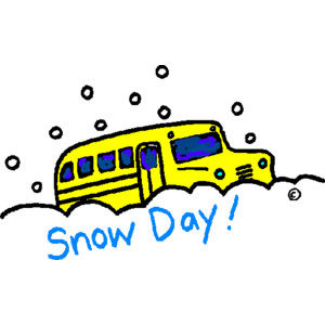 snow day clipart free download best snow day clipart on clipartmag com rh clipartmag com  clipart snow day