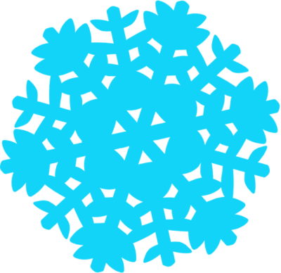 400x388 About Snowflakes Plus Free Coloring Pagestemplates, Word Search