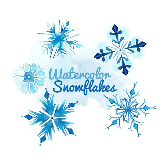 564x564 The Best Snow Flakes Drawing Ideas Drawing