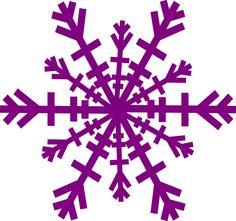 236x221 Gold Snowflake Clip Art Golden Snowflake Clip Art
