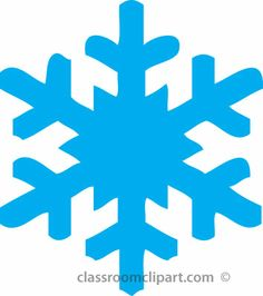 236x266 Top 75 Snowflake Clip Art