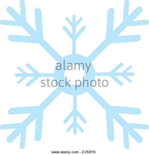 520x540 Snow Flake Crystal Stock Photos Amp Snow Flake Crystal Stock Images