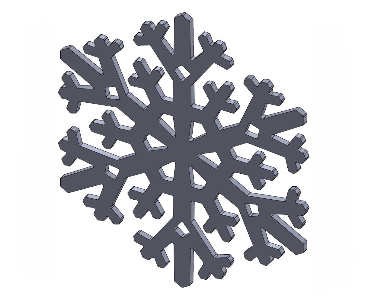 1229x990 6 Snowflake
