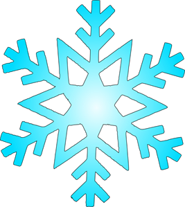 267x299 Snow Png Clip Art, Snow Clip Art