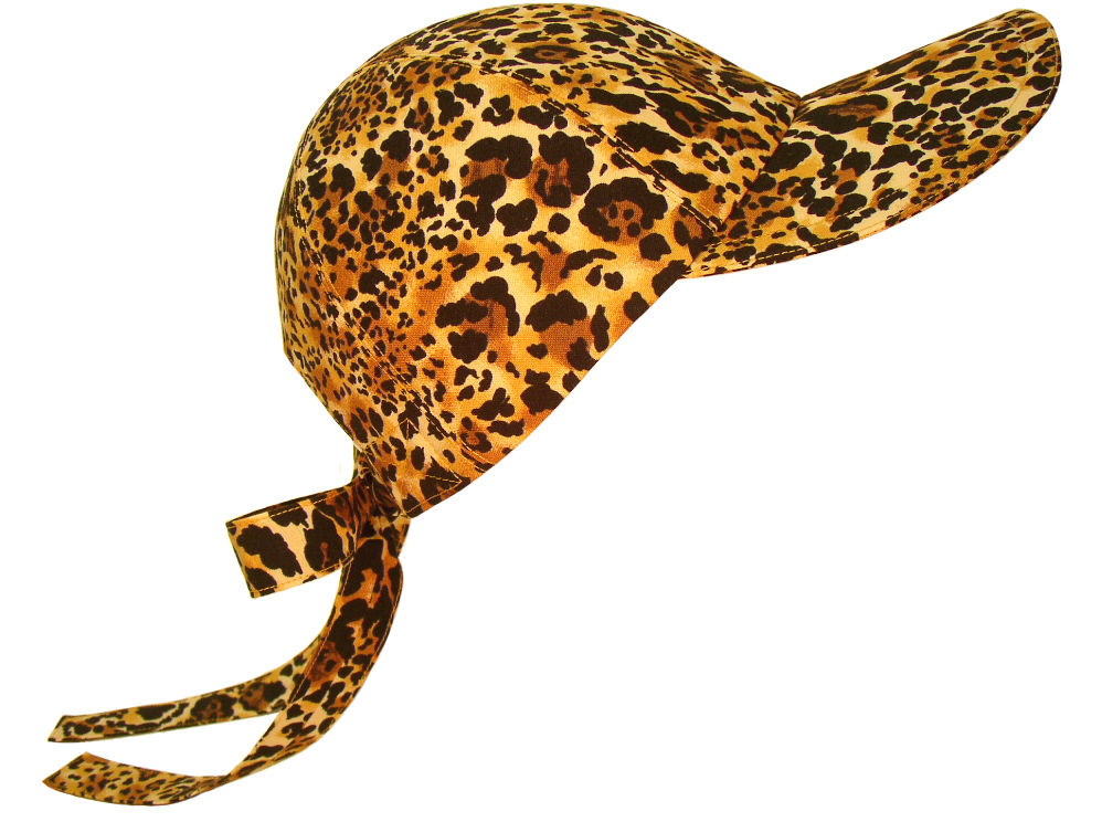998x744 Leopard Skin Clipart Bow